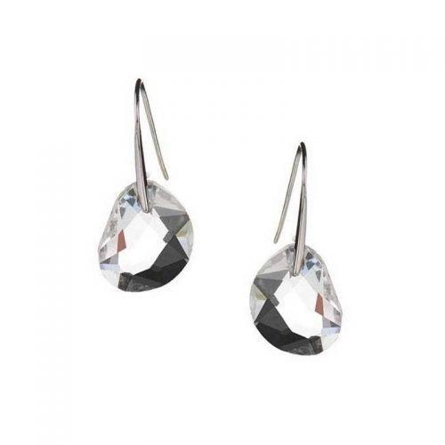 kristallen-oorbellen
