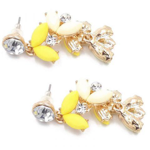 Bladvormige-oorbellen-met-kristallen-gedraaid