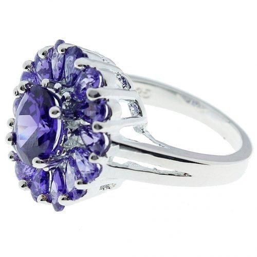 amatich-ring