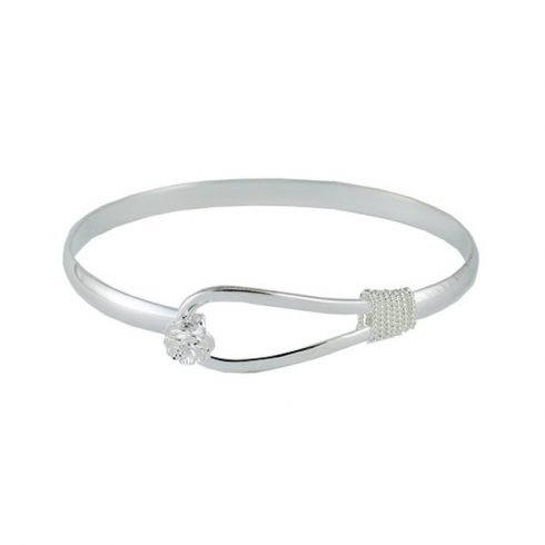 roos-armband (2)