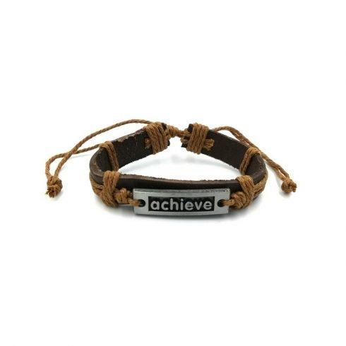 Achieve-armband
