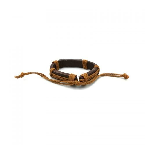 Achieve-armband-achterkant
