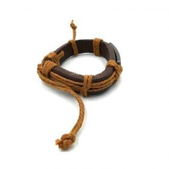 Achieve armband