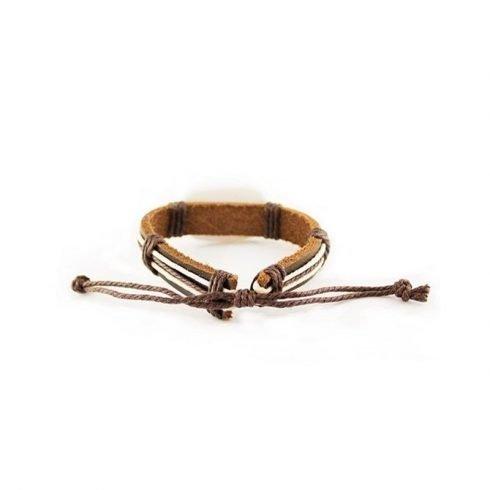 Be-happy-Bob-Marley-armband-achterkant (2)