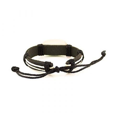 Rasta-Peace-armband-achterkant