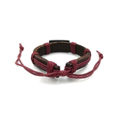 doodskop-armband-achterkant