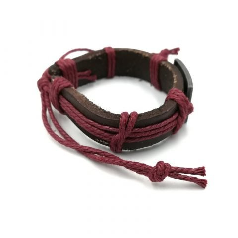 doodskop-armband-zijkant