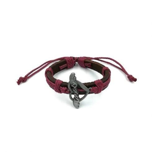 lovely-armband
