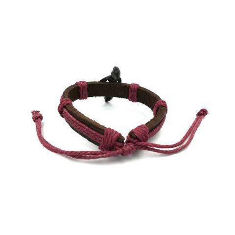lovely-armband-achterkant