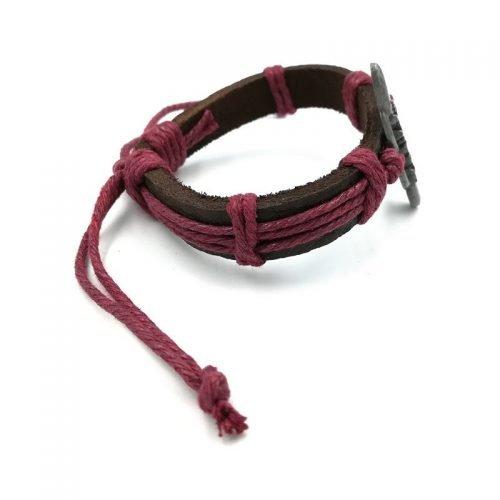 Lovely armband
