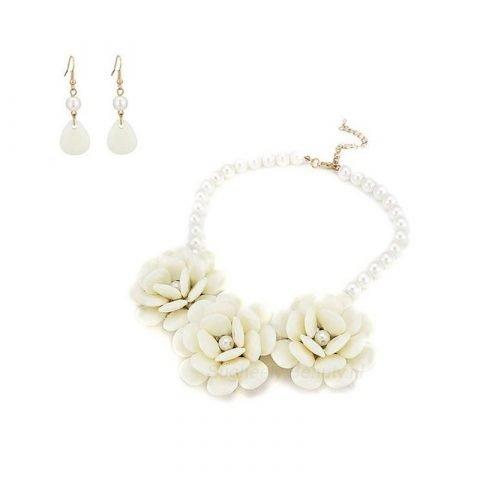 Bloemen-sieraden-set-ivoor (2)