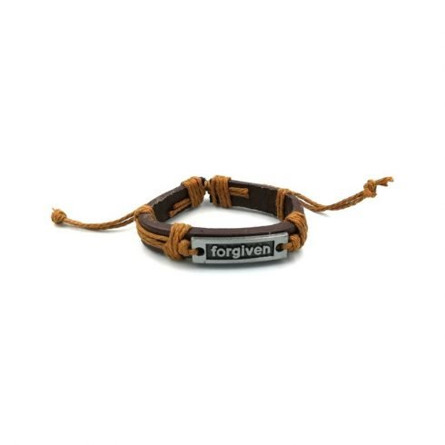 forgiven-armband
