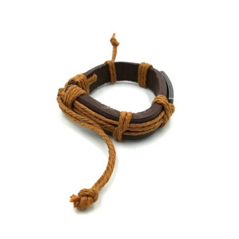 forgiven-armband-zijkant