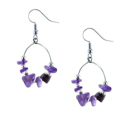 paarse-oorbellen-steentjes