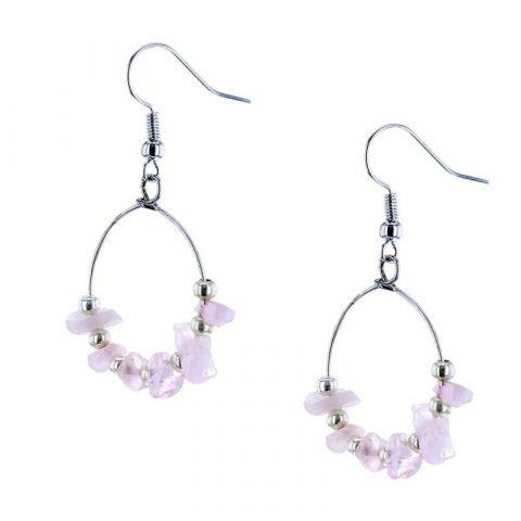 roze-oorbellen-met-stenen