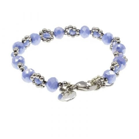armband-baby-blue-achterkant