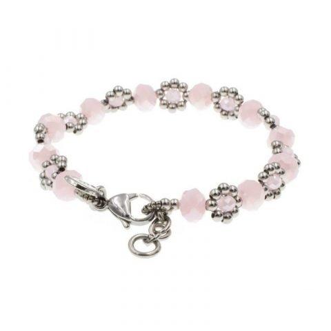 armband-pink-achterkant