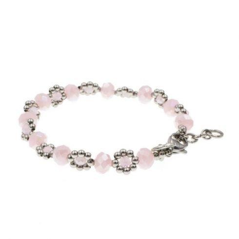 armband-pink-zijkant