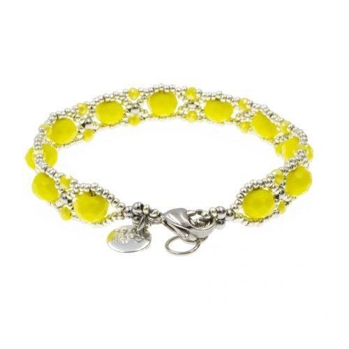 armband-yellow-achterkant