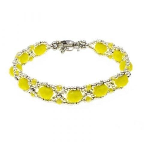 armband-yellow