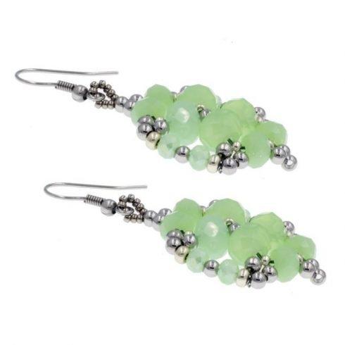 Kralen-oorbellen-leaf-groen-p