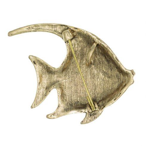 vis-broche-achterkant